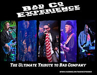 Bad Co. Experience
