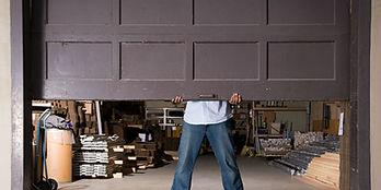 Garage-Door-Repair-24-Sentry.jpg