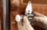 Screen Shot 2018-10-11 at 2.47.54 PM.png