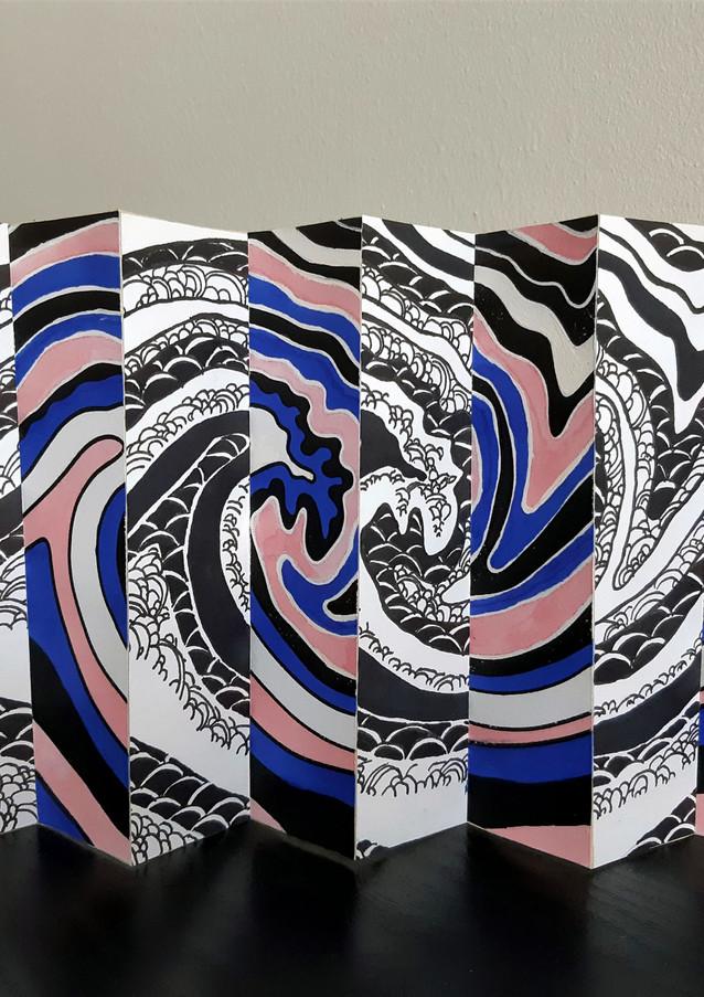 ana pticar_kineticki objek veliki val.jp
