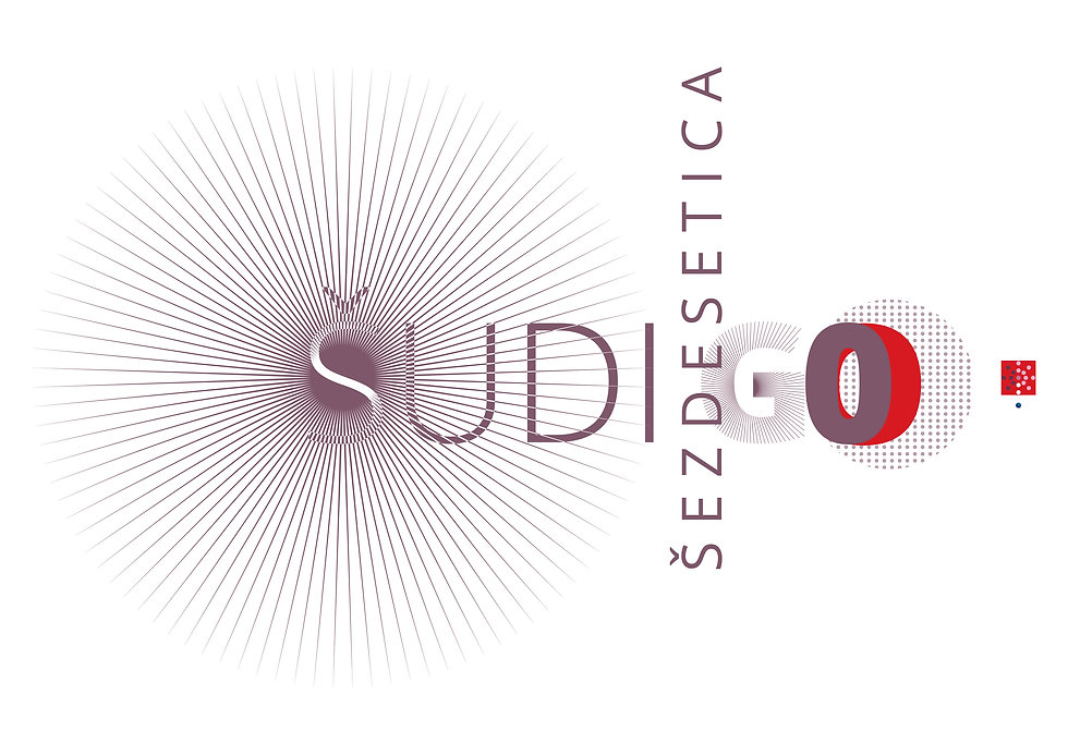 2021_05_20-sudi6o-vizual-2.jpg