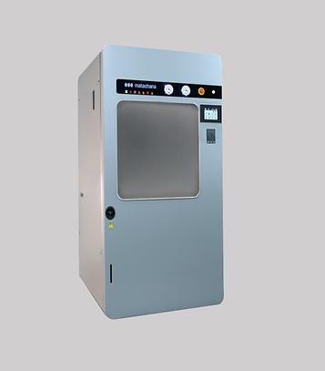 steam sterilizer s1000.png