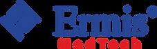 ERMIS-MedTech_Logo-1.png