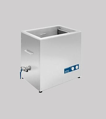 ultrasonic washer.png