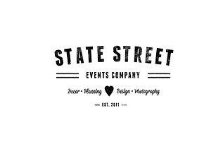 State_Street2_V3.jpg