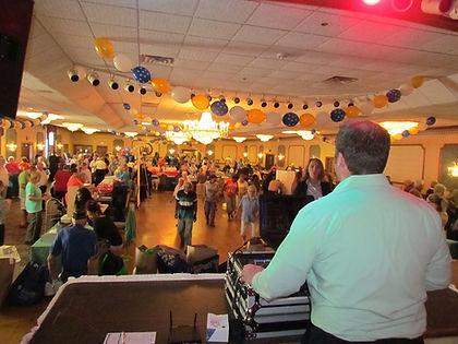 Senior Fair photo 2.jpg