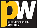 PHILLY WEEKLY.png