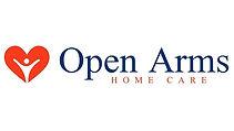 open-arms (2).jpg