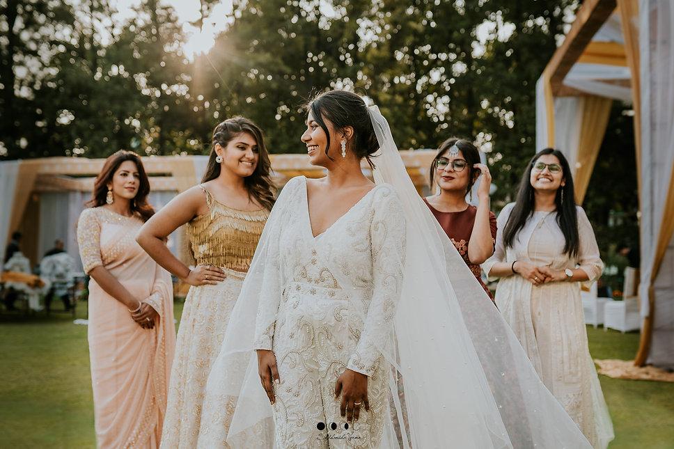 Weddings by sudhanshu-4.jpg