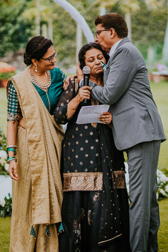 Weddings by sudhanshu-5-2.jpg
