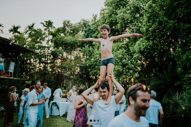 Weddings by sudhanshu-65.jpg