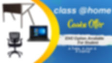 Class @home.jpg