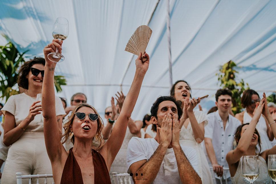 Weddings by sudhanshu-24.jpg