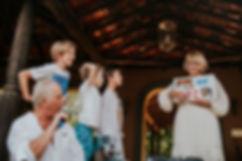Weddings by sudhanshu-20.jpg