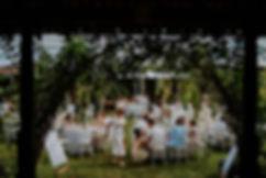 Weddings by sudhanshu-27.jpg