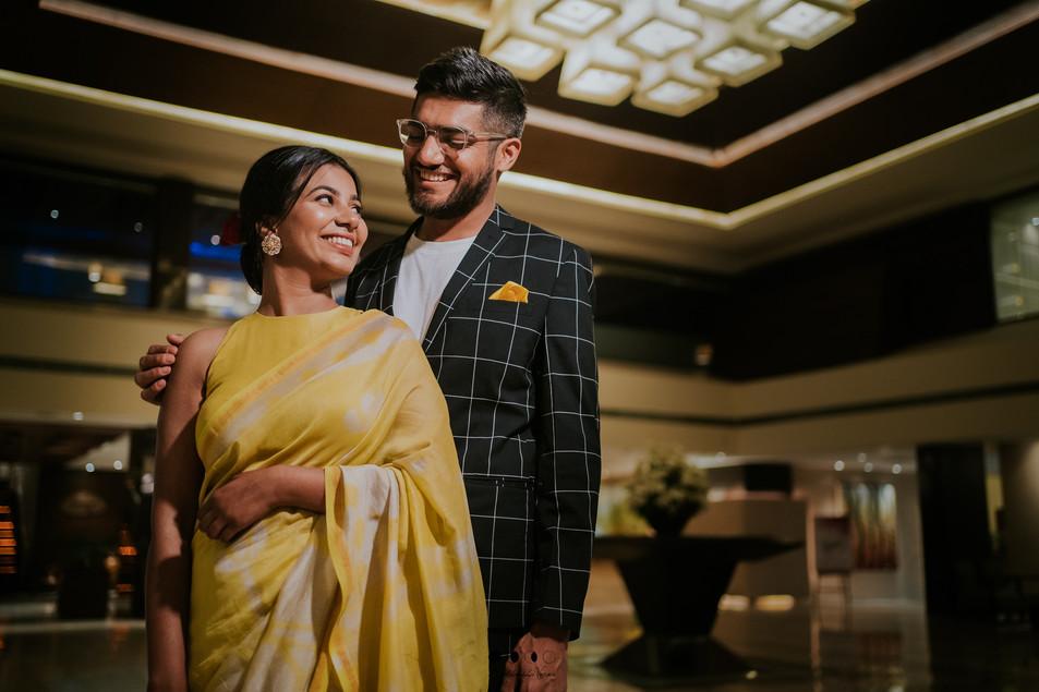 Weddings by sudhanshu-2.jpg
