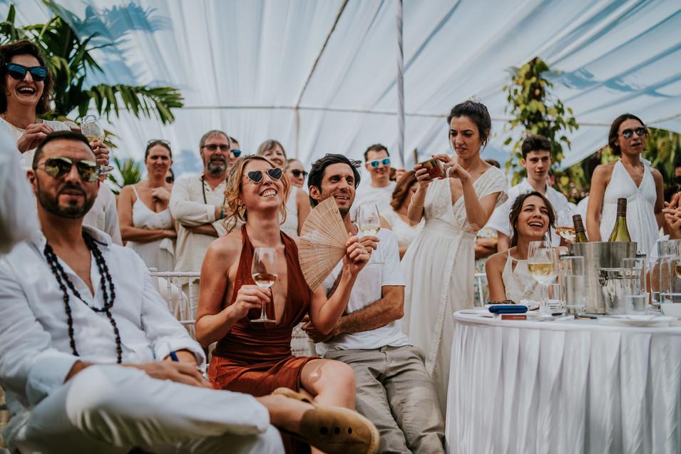 Weddings by sudhanshu-21.jpg