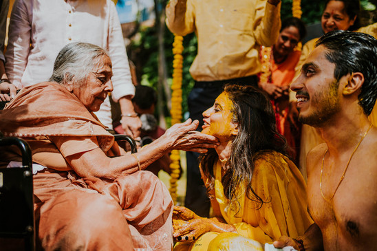 stories by sudhanshu-28.jpg