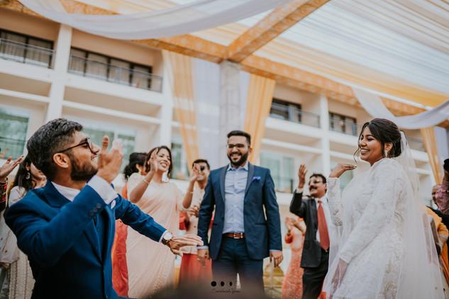 Weddings by sudhanshu-29.jpg