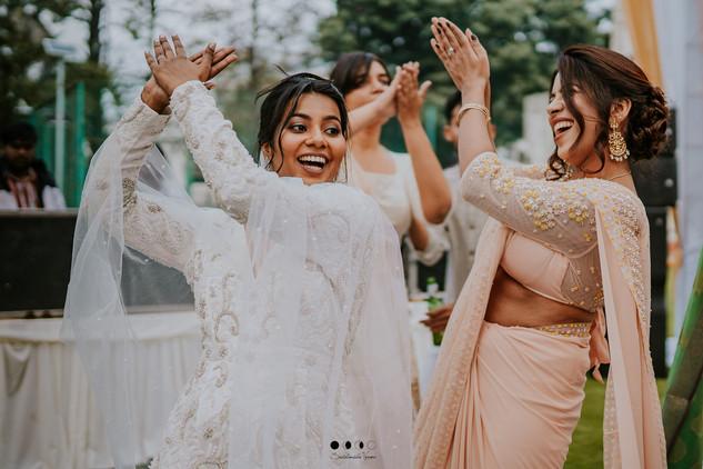 Weddings by sudhanshu-26.jpg