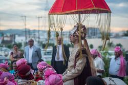 Candid wedding photography Dehradun