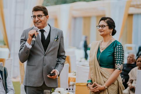Weddings by sudhanshu-18.jpg