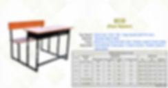 Classroom9.jpg
