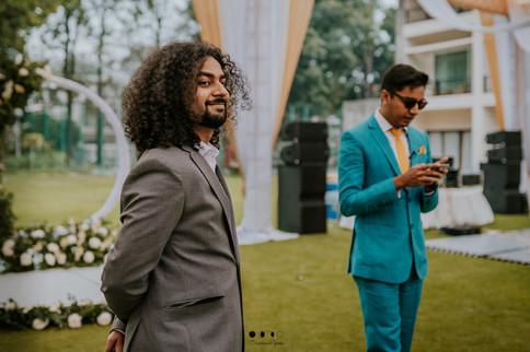 Weddings by sudhanshu-12.jpg