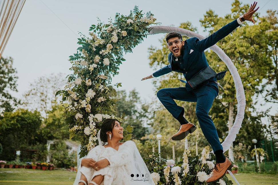 Weddings by sudhanshu-6.jpg
