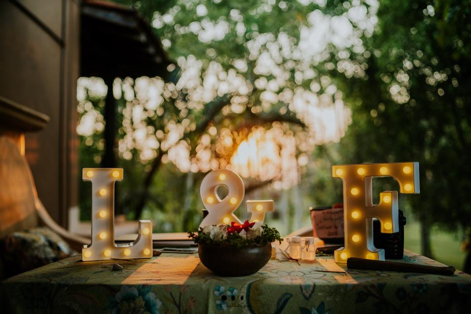 Weddings by sudhanshu-64.jpg