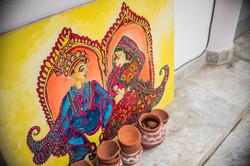 wedding photography is jaipur
