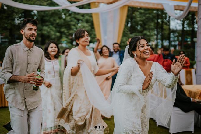 Weddings by sudhanshu-28.jpg