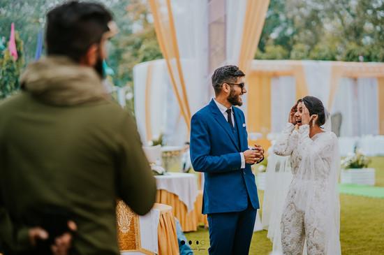Weddings by sudhanshu-6-2.jpg