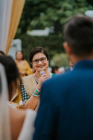Weddings by sudhanshu-14.jpg