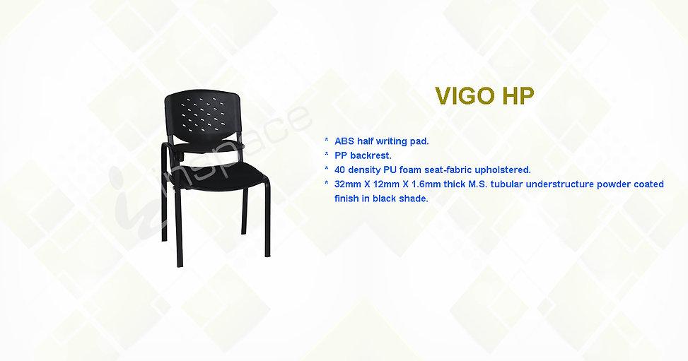 VIGO HP.jpg