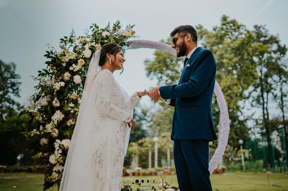 Weddings by sudhanshu-23.jpg