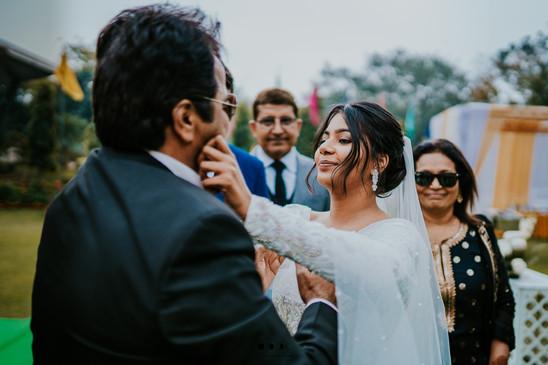 Weddings by sudhanshu-2-2.jpg