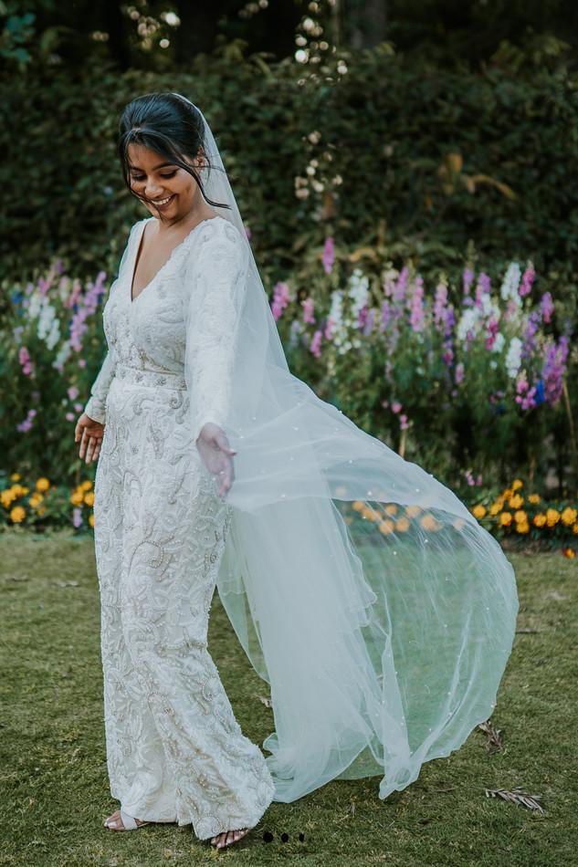 Weddings by sudhanshu-5.jpg