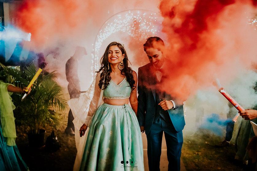 Intimate Weddings.jpg