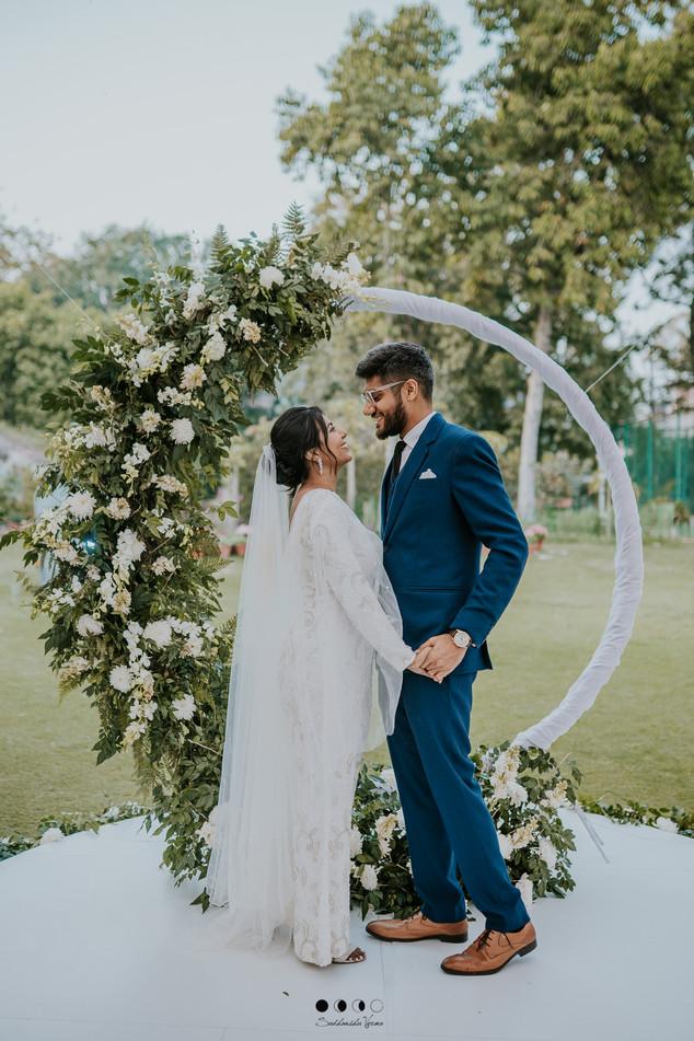 Weddings by sudhanshu-36.jpg