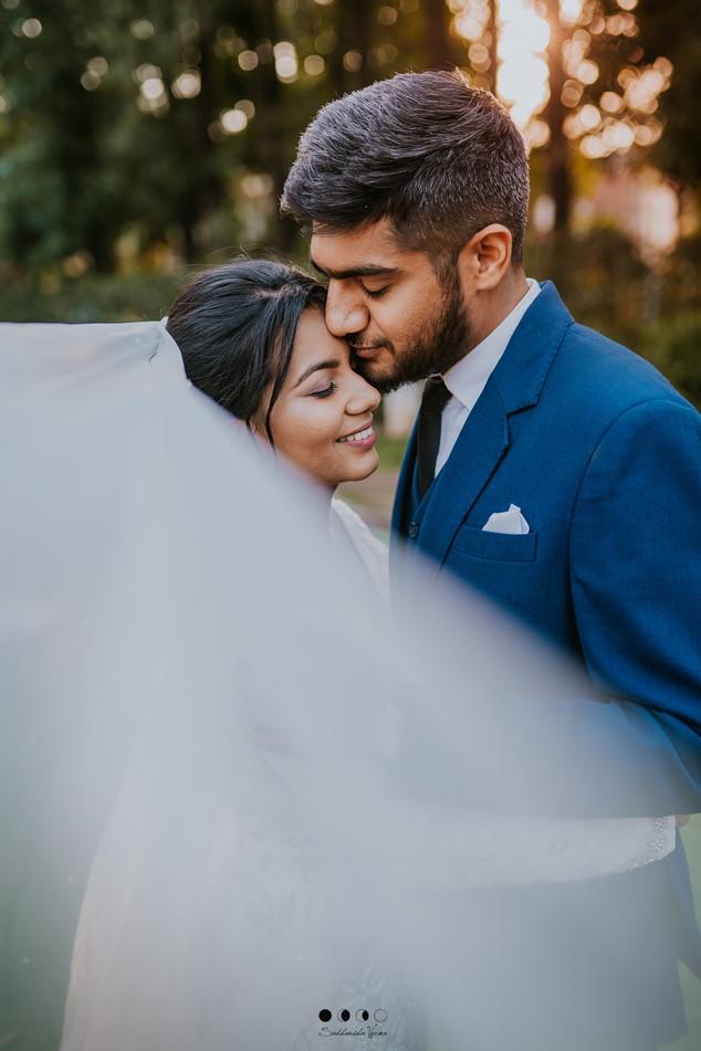 Weddings by sudhanshu-33.jpg