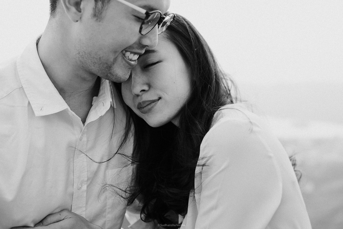 Adelle and Ben-26
