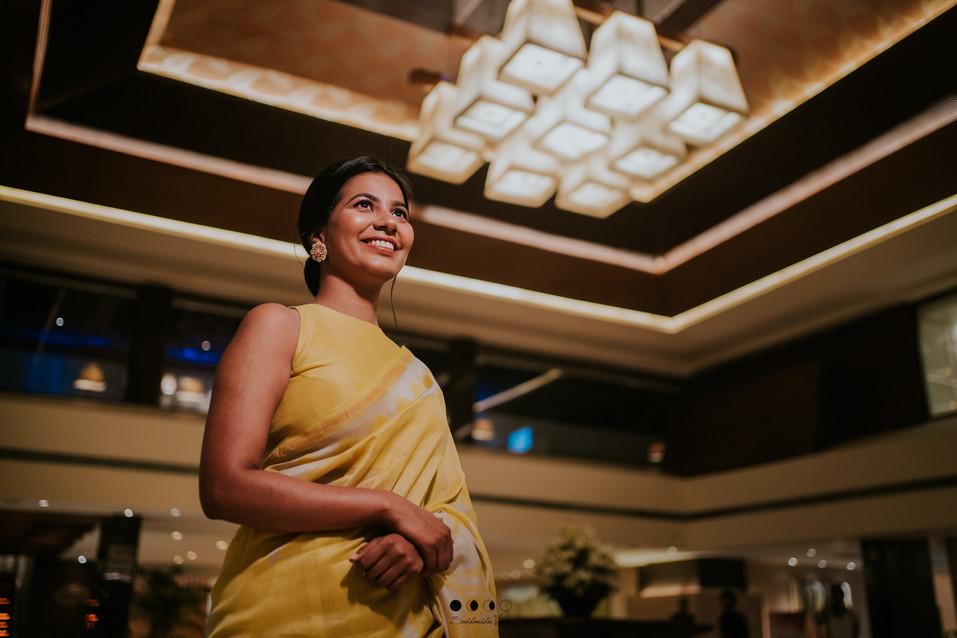 Weddings by sudhanshu-1.jpg