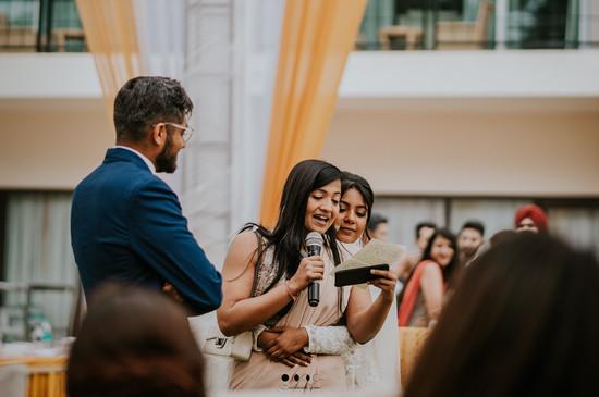 Weddings by sudhanshu-17.jpg