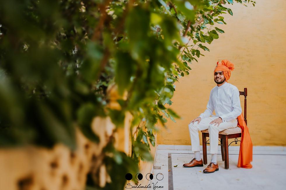 Sannat Saanya-1005.jpg
