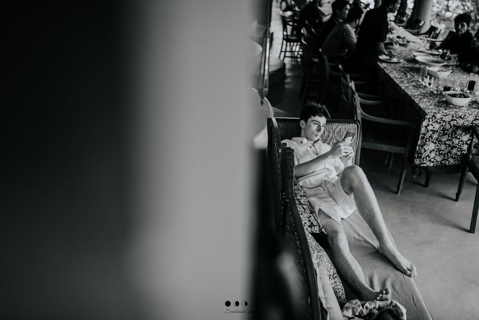 Weddings by sudhanshu-41.jpg