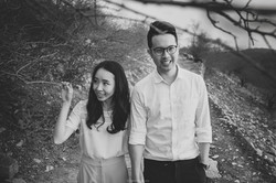 Adelle and Ben-11