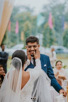Weddings by sudhanshu-16.jpg