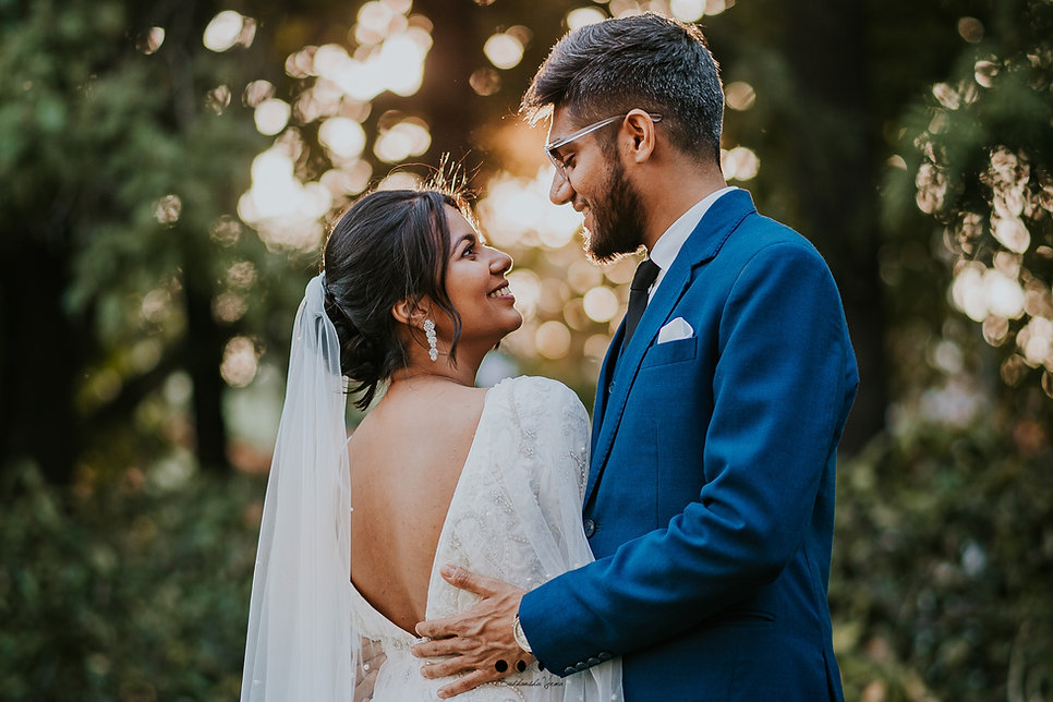 Weddings by sudhanshu-34.jpg