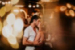 Weddings by sudhanshu-78.jpg